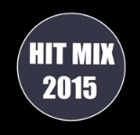 HitMix 2015 by Martin Martinez