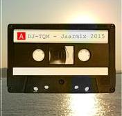 DJ-TQM – Yearmix 2015