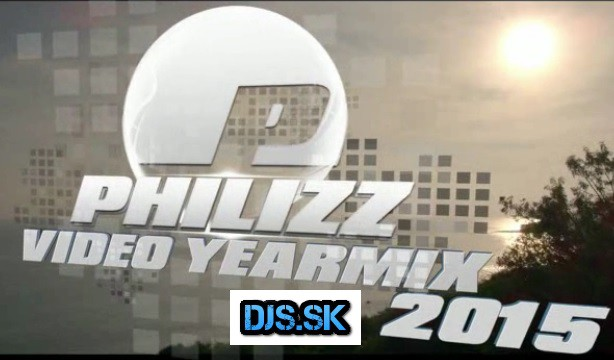 Philizz Video Yearmix 2015
