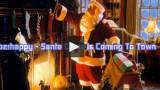 Ultimate Christmas Party MegaMix by DJ pluTONYum