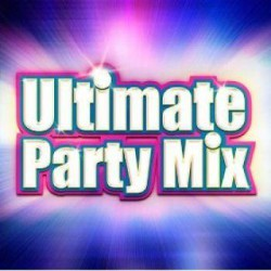 Dj Litman – HOT 2011 MIX