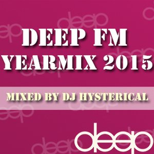 Dj Hysterical – DeepFM Yearmix 2015