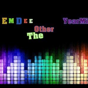 DJ-EmDee – The Other YearMix 2015