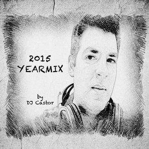 DJ Castor – Yearmix 2015
