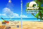Philizz – Tropical Summer 2016