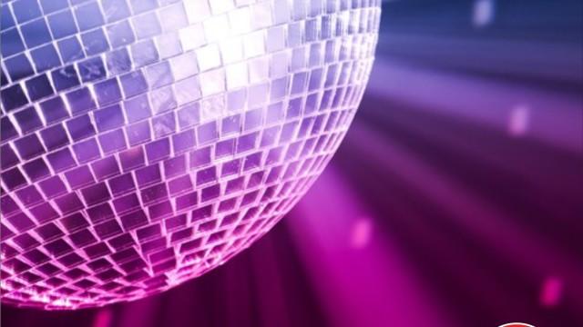 Dj Kosta – One night in discotheque vol.3 (80's Disco Megamix)
