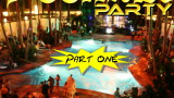 DJ Pool – Pool Mx Party (Part 1+2)
