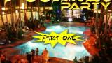 DJ Pool – Pool Mx Party (Part 1+2)