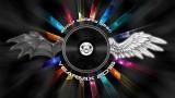 D!zzy DJ – YEARMIX 2016
