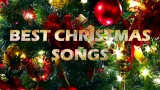 Best Christmas Songs by DJ pluTONYum