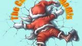 FutureRecords – Christmas MegaMix