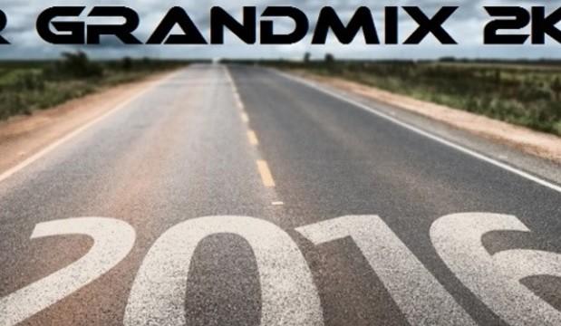 AR-MIXER – AR GRANDMIX 2K16