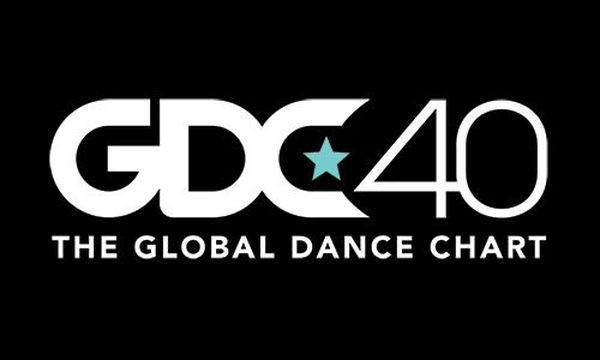 Global Dance Chart YearMix 2016 – The Wingman