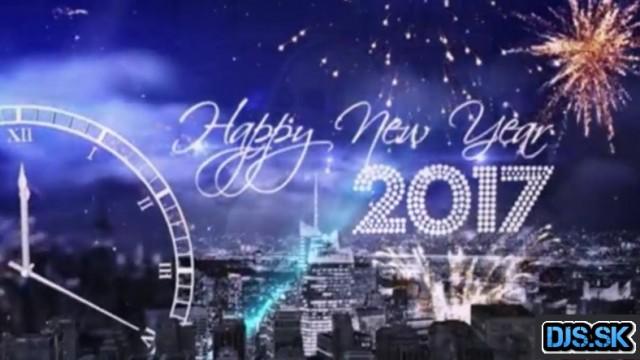 VIDEO YEARMIX 2016 PART. 1 ( Slow, Tropical & Moombahton Remixes) VDJ GIANNIS AVGOUSTINAKIS