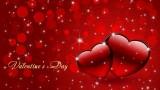 Valentine 2017 mixed Dj Vargas