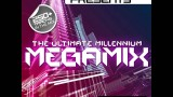 DJ Samus Jay – The Ultimate Millennium Megamix