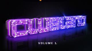 Dj Proxy.Kazaa – Club&Land vol.1