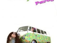 DJ Panduro – Sheep Mix Party