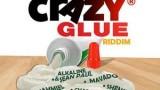 DJ FMSTEFF – Megamix 2017 (Crazy Glue Riddim)