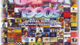 Pool Mix 1990's – DJ Pool (90's megamix: 876 Songs, over 8 hours)