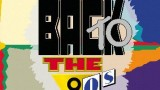 Philizz – Back To The 90s – Episode 1+2+3+4+5+6+7