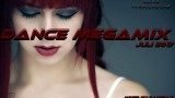 Dance Megamix July 2017 mixed by Dj Miray