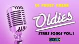 Dj Proxy.Kazaa – Oldies Stars Songs vol.1