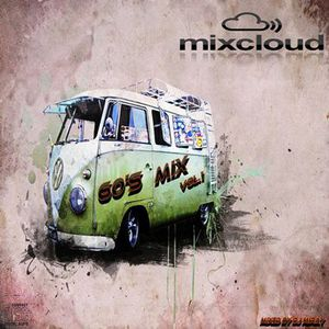 The 60's Mix Vol.1 mixed by Dj Miray