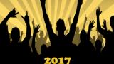 DJ Castor – 2017 HITMIX VOL. 3