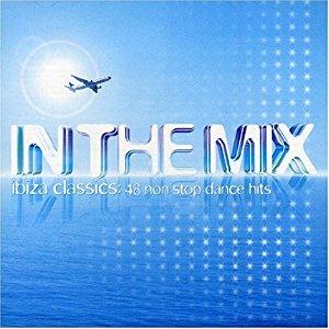 In The Mix – Ibiza Classics 2006