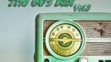 The 60's Mix Vol.2 mixed by Dj Miray