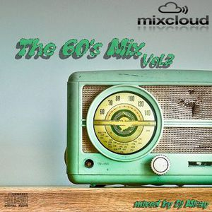 The 60's Mix Vol.2 mixed by Dj Miray
