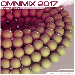 OMNIMIX 2017 – Rob Mulder (Yearmix edition)