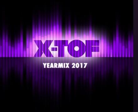 X-TOF – Yearmix 2017