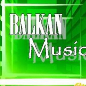 Romanian Best of Balkan Remixes Mix By DJ-Dan-Nt