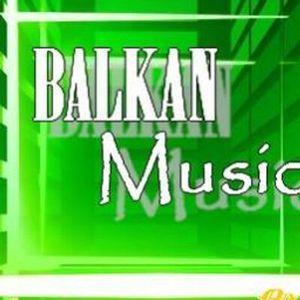 Romanian Best of Balkan Remixes Mix By DJ-Dan-Nt