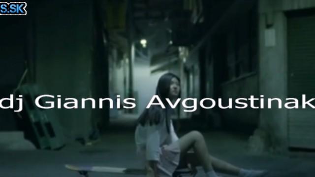 Dance With Pop Hits 2017 (Denis First & Reznikov Remixes) videomix – Vdj Giannis Avgoustinakis