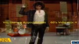 60's VIDEOMIX Vol.4 (Pop Rock) VDJ GIANNIS AVGOUSTINAKIS