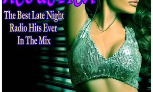 ACOUSTICA Vol.1 – Slow,Pop,Lounge Mix – Dj Kosta