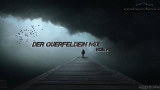 Der QuerfeldeinMix Vol.19 mixed by Dj Miray