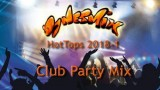 HotTops 2018-1 / Club Party Mix – DJ Netmix