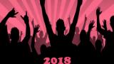 HitMix 2018 Vol. 1 – DJ Castor