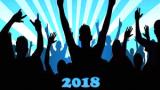 HitMix 2018 Vol. 2 – DJ Castor