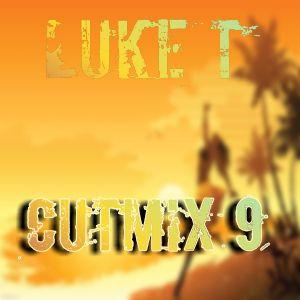 Luke T – Cutmix 9