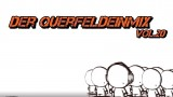 Der QuerfeldeinMix Vol.20 mixed by Dj Miray