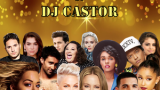 Yearmix 2018 by DJ Castor