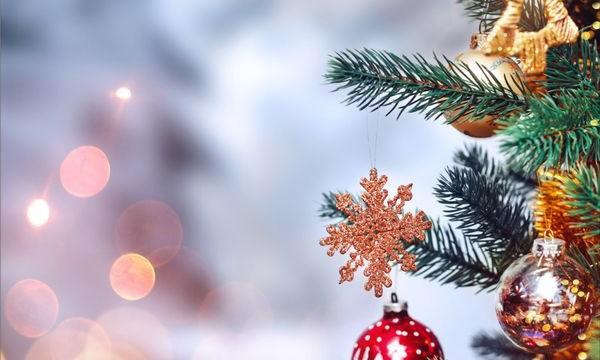 Christmas Mix Vibes 2018 By Dj Kosta