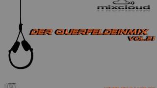 Der QuerfeldeinMix Vol.21 mixed by Dj Miray