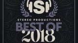 12 Stereo Productions Best Of 2018 Mixed by Dj-Dan-NT