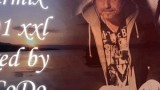 "Yearmix 1991 XXL by ""C.o.d.O"" aka DJ Coen Donders"